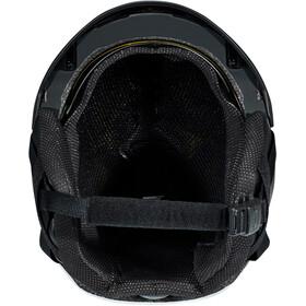 Oakley MOD 3 MIPS Snow Helmet White